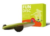 MFT Fun Disc